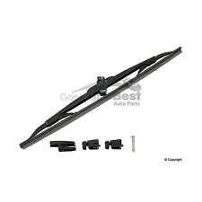 New Bosch Micro Edge Windshield Wiper Blade 40715 Chevrolet & more