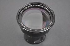 Canon EF 28-135mm f/3.5-5.6 IS USM Glass Element Replacement Repair Part EH1632