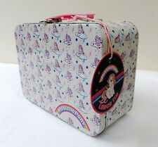 PP2380MLP My Little Pony Tin Lunchbox by Hasbro