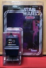 Power Droid Star Wars ANH Jumbo Gentle Giant Kenner MOC