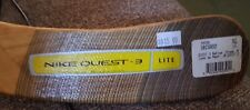 Nike quest 3 lite new stick blade jr. right