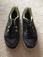 Mens Used Gym Trainers Size 10 Gay Interest