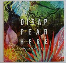 "COMING SOON : 2013 EP with bonus RIHANNA cover : ""DIAMONDS""  ♦ CD SINGLE ♦"