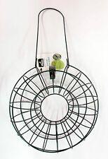 Supporto 10 Palla di Grasso per Uccelli