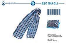 Sciarpa bambino Ssc Napoli by Enzo Castellano 10360