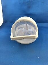 FISHER & PAYKEL TOP LOAD WASHING MACHINE LINT FILTER (426451P) AW095 GW509 GW609