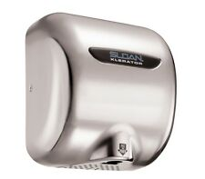Sloan EHD-501-CP 110-120 V XLerator Automatic Hand Dryer, Surface Mount