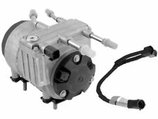 2003-2007 Ford F250 Super Duty 6.0L V8 DIESEL Electric Fuel Pump IN-LINE 2006