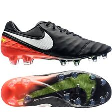 Mens Nike Tiempo Legend Vi Fg Football Boots Size 7.5