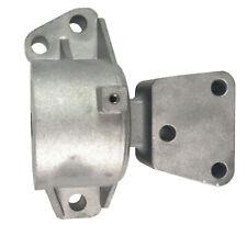 ENGINE REAR RIGHT MOUNT FITS FIORINO.NEMO,BIPPER 1.3 D,HDi 75, 1807.KE, 51855484