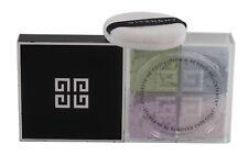 Givenchy Prisme Libre Mat Finish Loose Powder (1 Mousseline Pastel) New & Unbox