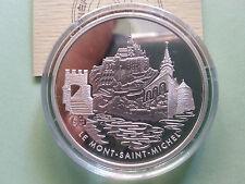 1,50 1 1/2 FRANCE FRANKREICH FRANCIA - MONT SAINT MICHEL