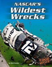 NASCARs Wildest Wrecks (NASCAR Racing)