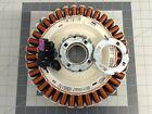 Whirlpool Kenmore Washer Stator RPS W10419333 8565170 W10178988 photo