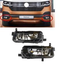 Fit Für VW Transporter VI Multivan 2016-2020 Vordere Nebelscheinwerfer Halogen