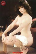 4x6 REPRINT Kandi Barbour 7 (Nudes)