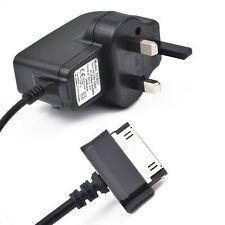 Samsung Galaxy Tablet Mains Charger 7.0'' 8.0 8.9 10.1 Tab 2 P1010 Note Gt-P7320