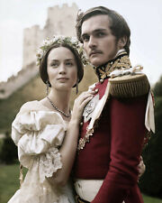 Young Victoria, The [Cast] (46755) 8x10 Photo