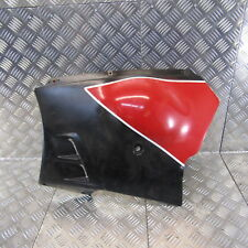 Suzuki GSXR 750 SLINGSHOT left side side belly pan fairing panel 1990 L
