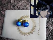 Anime HUNTER X HUNTER Kulolo Lushilufelu Cosplay Earring Prop Handmade Gift