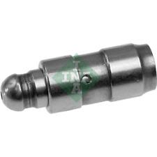 Ventilstößel - INA 420 0090 10