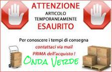 205 45 17 88V  GOMME PNEUMATICI ESTIVI DI QUALITA'  ITALIANA CONSEGNA GLS