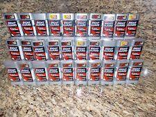 """MEGA LOT OF 30 NEW Right Guard Xtreme Odor Combat 4 oz """"SURGE"""" GEL Deodorants"""