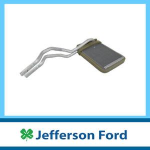 Genuine Ford Heater/Air Conditioner Core Focus Ls/Lt Lv