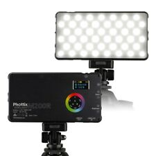 Phottix M200R Rgb Led Light