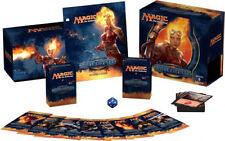 Magic 2014 / M14 Fat Pack - ENGLISH Sealed Brand New - MTG MAGIC ABUGames