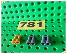 781 LEGO parte 30162 minifig utensile da, binocoli CITTA 'X 3 PZ