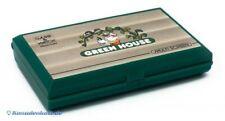 Nintendo Game & Watch - Green House #GH-54 (Multi Screen) (gebraucht)