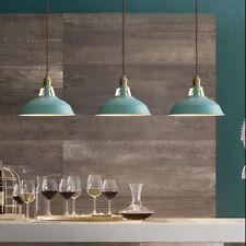 Kitchen Pendant Light Bedroom Ceiling Lights Bar Lamp Modern Chandelier Lighting