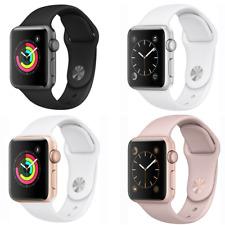 Reloj de Apple serie 1 38mm-Todos Los Colores