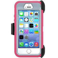 OTTERBOX Defender Case for iPhone 5 5s SE