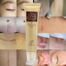 30g Pro TCM SCAR AND ACNE MARK REMOVAL GEL OINTMENT (LanBeNa) Acne Scar Cream