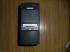 Used Siemens Inverter 6SE6440-2UD21-5AA1 1.5KW 380V Tested
