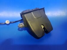 FORD MONDEO MK4 S MAX GALAXY TAILGATE BOOT LOCK LATCH CATCH MECHANISM