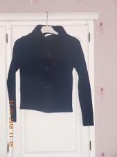 d2e36115c1f5f Manteaux et vestes bleus pour femme taille 36   eBay