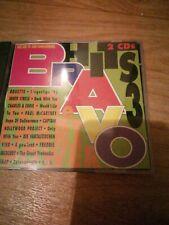 Bravo Hits 3 von Various | CD | Zustand gut