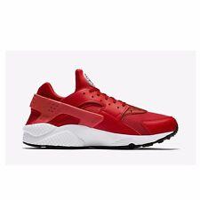 Nike Air Huarache Premium SE QS Toddler PS GS Kids Running Shoes (9C-7Y)