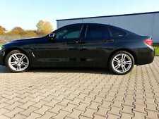 BMW 420 4er Gran Coupe xDrive