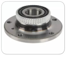 FRONT WHEEL BEARING ASSEMBLY FOR 2001-2005 BMW 325Ci-325i--330Ci-330i /2WD ONLY