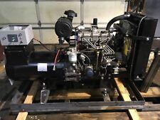 30kw Diesel Generators Sets