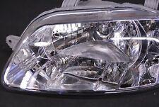 Chevrolet Aveo / Aveo5 HEAD LIGHTs lamps Left Driver side 2004-2008