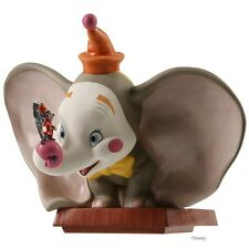 WDCC WALT DISNEY CLASSICS DUMBO CLOWN FACE TIMOTHY Are They in for a Surprise