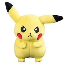 TOMY Pokémon Small Plush Pikachu