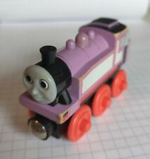 Thomas and Friends: Rosie train toy from Thomas the Tank Engine