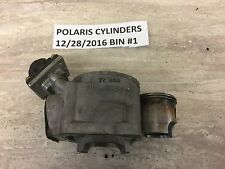 Polaris XC RMK EDGE 600 Cylinder & piston 01-05
