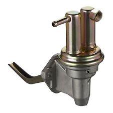 Mechanical Fuel Pump AUTOZONE/SPECTRA PREMIUM B1050MP